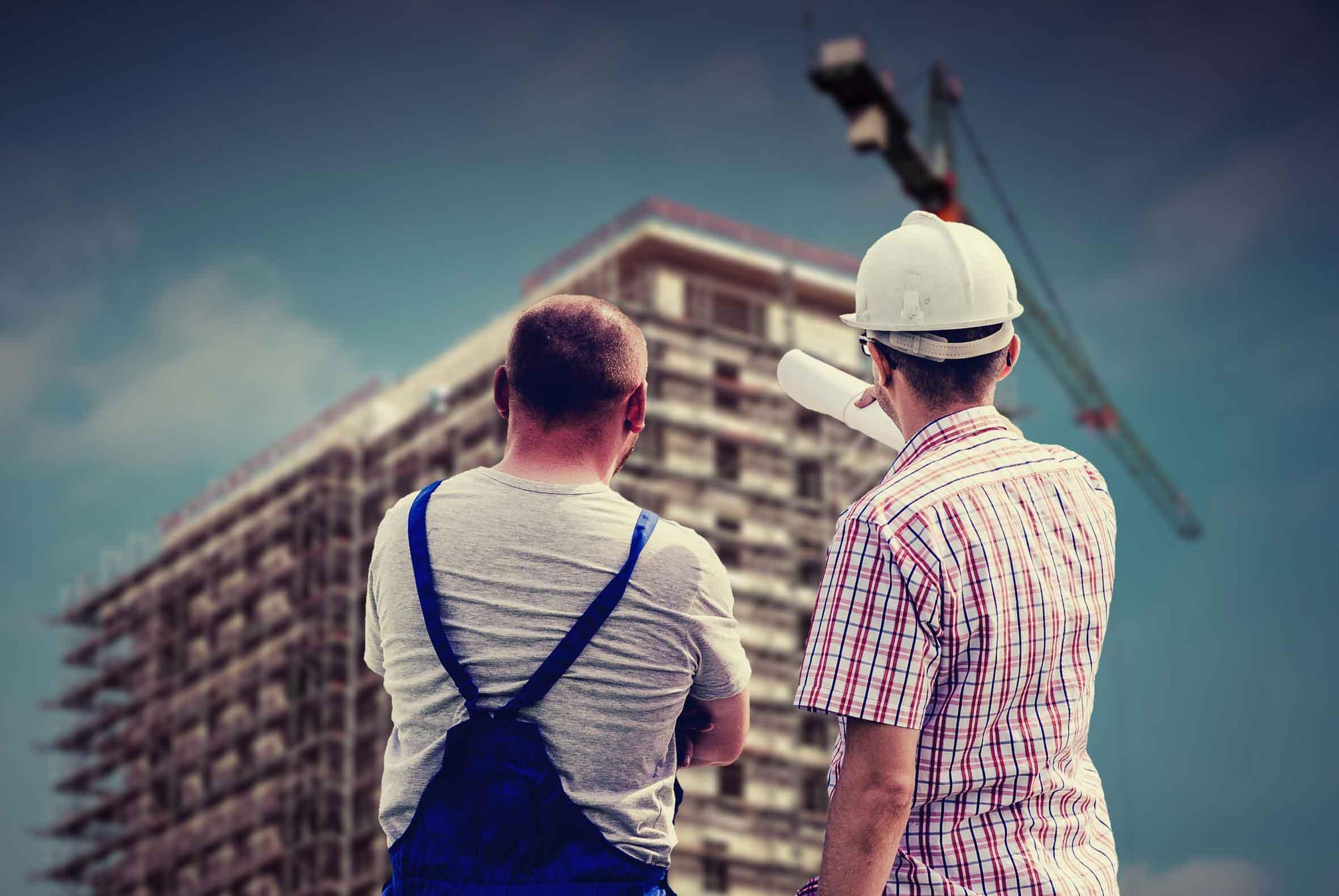 Projektsteuerung_von_Bauprojekten