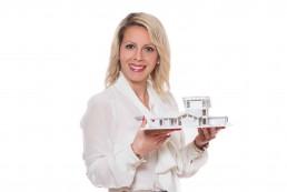Vermittlung_von_Immobilien